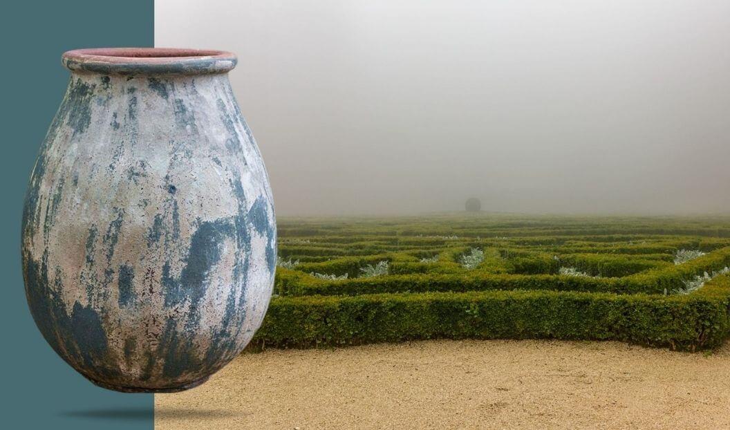appia-antica-planter-jar