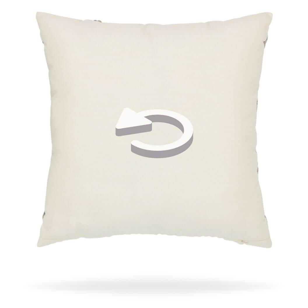 aqua-rope-pillow-8n reverse side