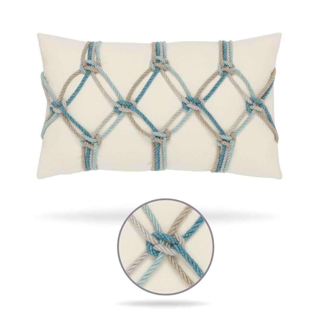 aqua-rope-pillow-8n3 front