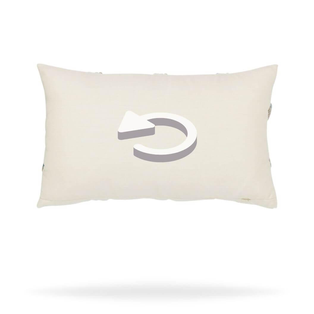 aqua-rope-pillow-8n