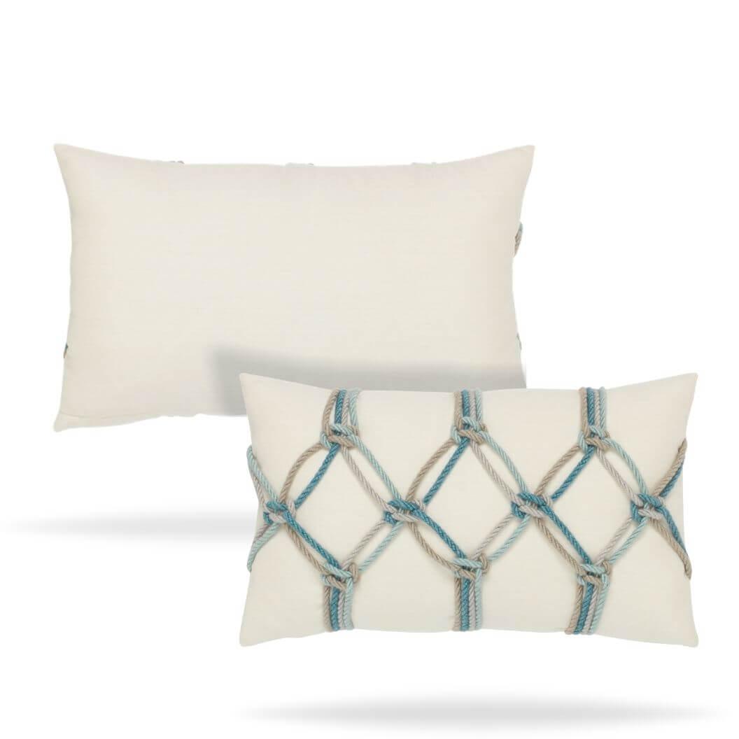 aqua-rope-pillow-8n reverse