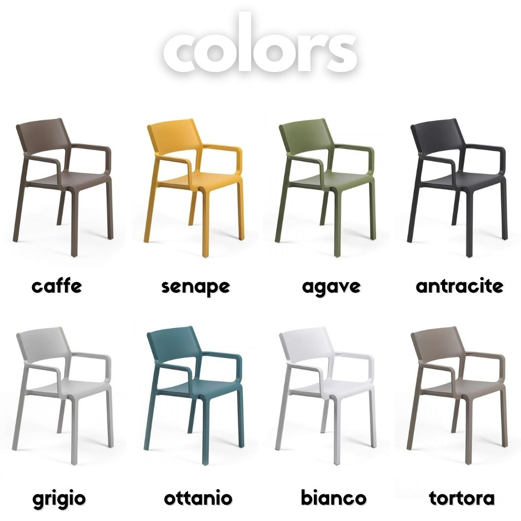 armchair-colors