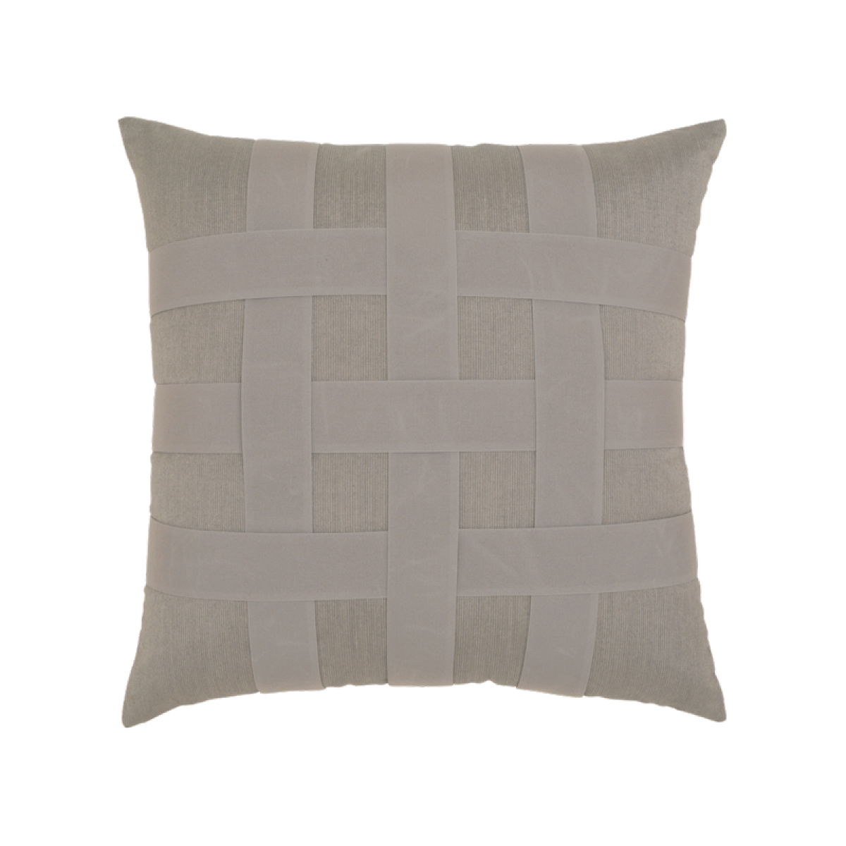 basketweave-pillow-zr1.png