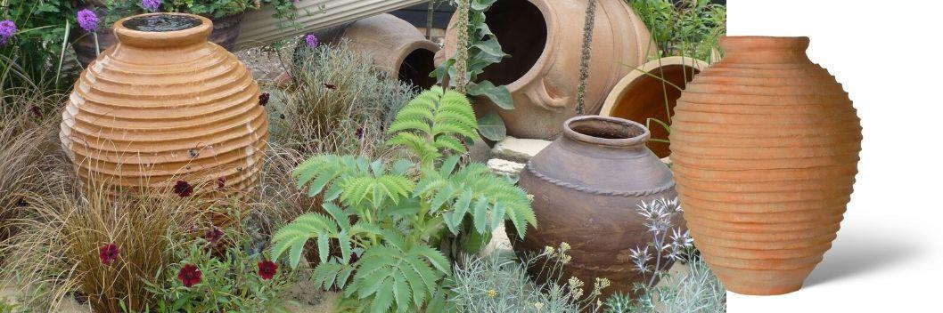 beehive-jar-planter-from-capital-garden