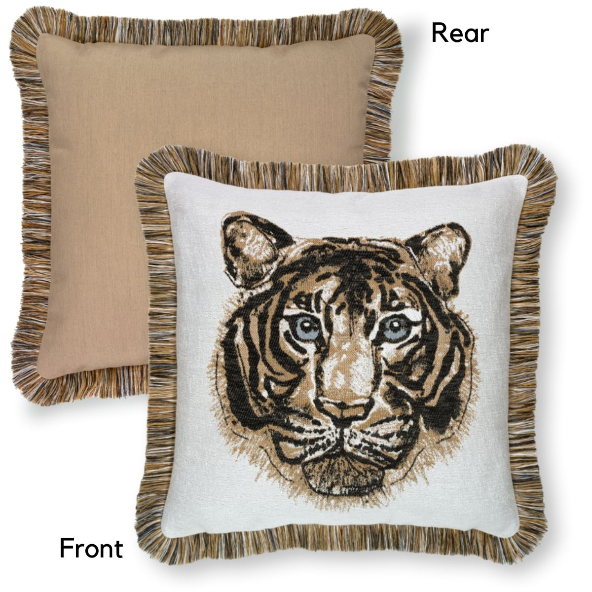 bengal-onyx-fringed-pillow-2-sides