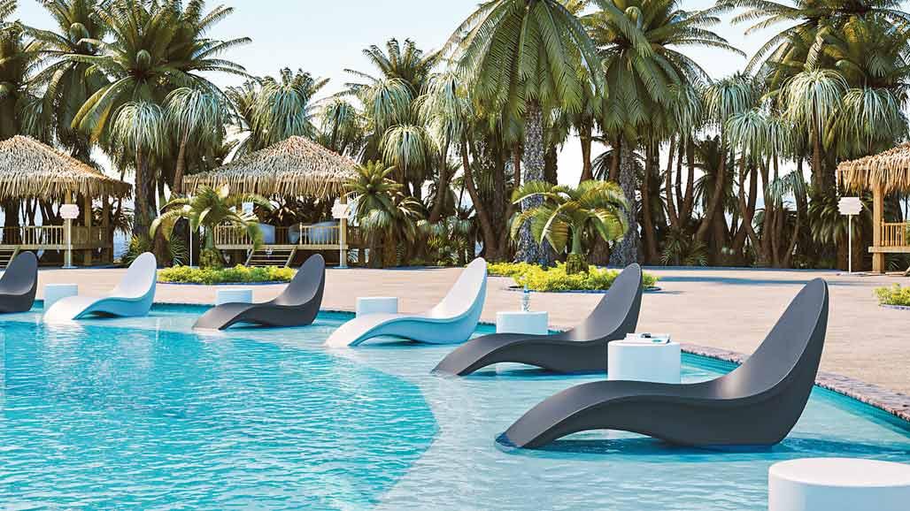 bikini-chaises-by-tonik-at-resort