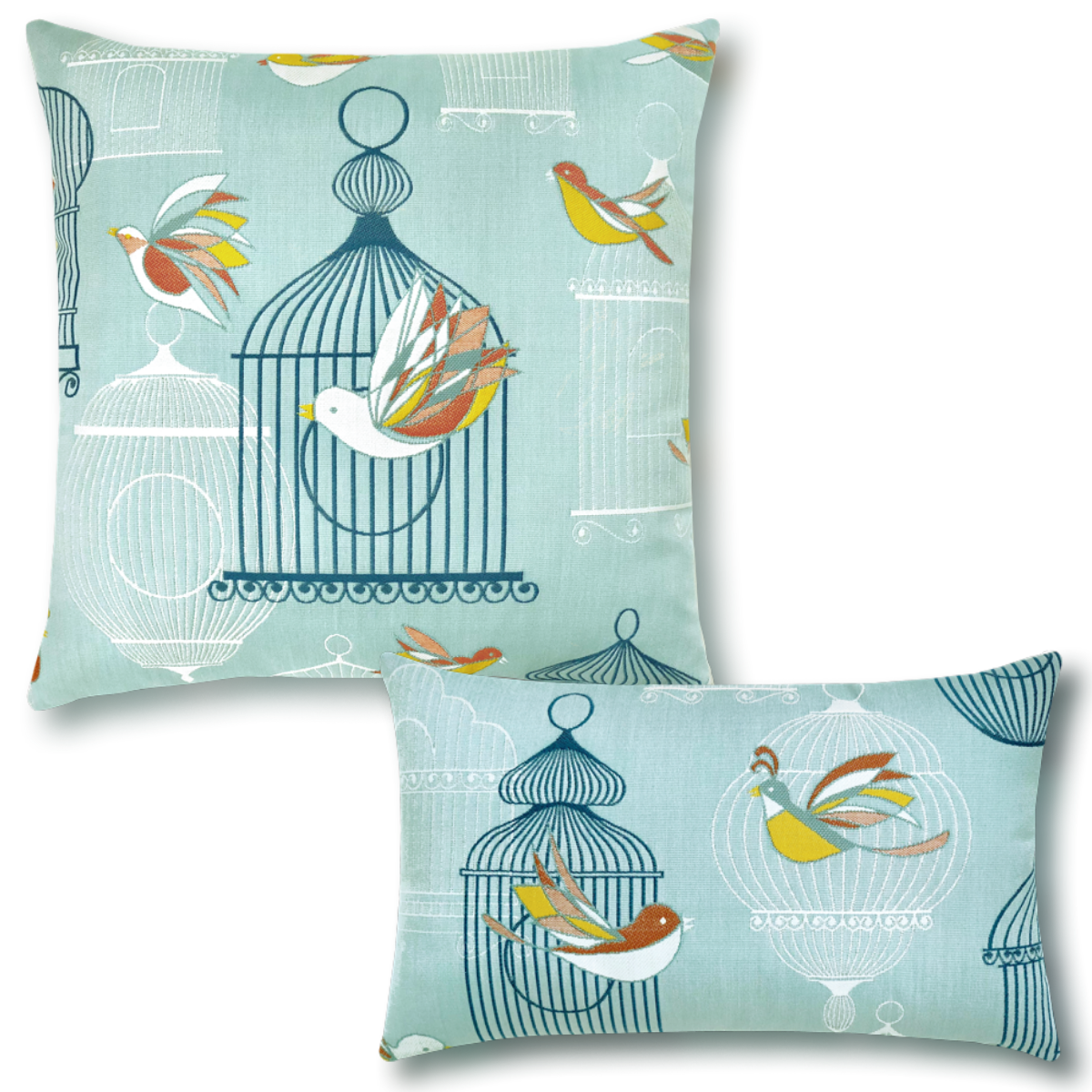 birds-and-cages-pillow-set