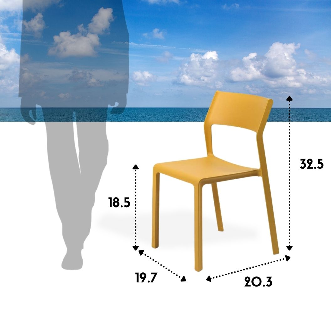 bistro-chair-dimensions