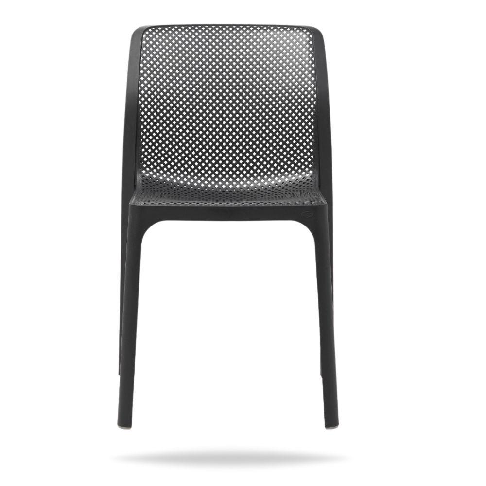 bit-chair-antracite