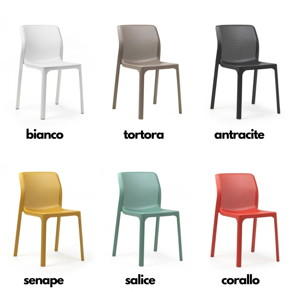 bit-chair-colors available