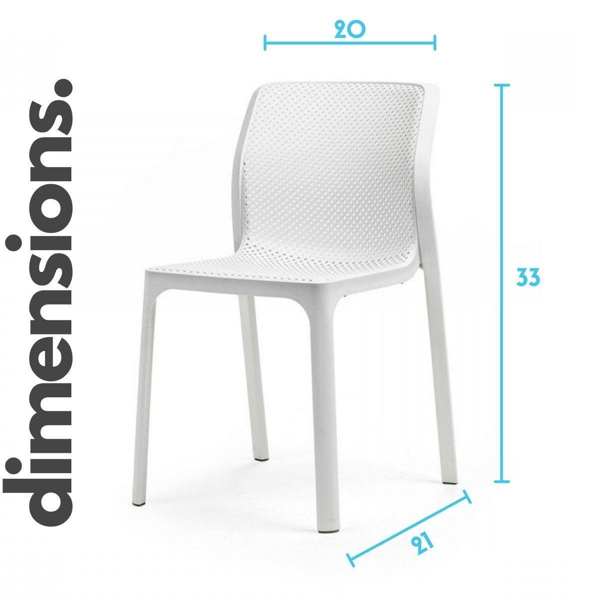 bit-chair-dimensions