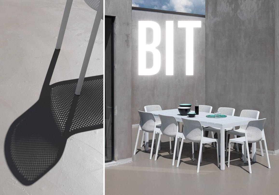 bit-chair-environmental