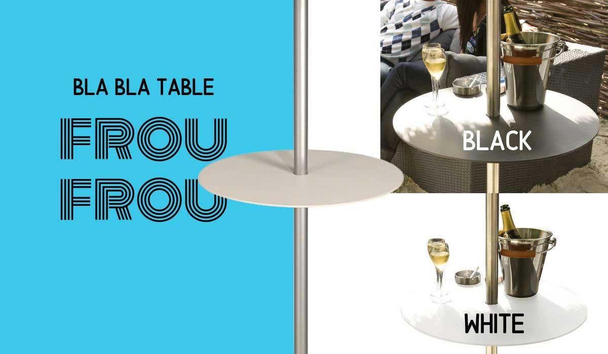 bla-bla-table-symo Frou Frou Option