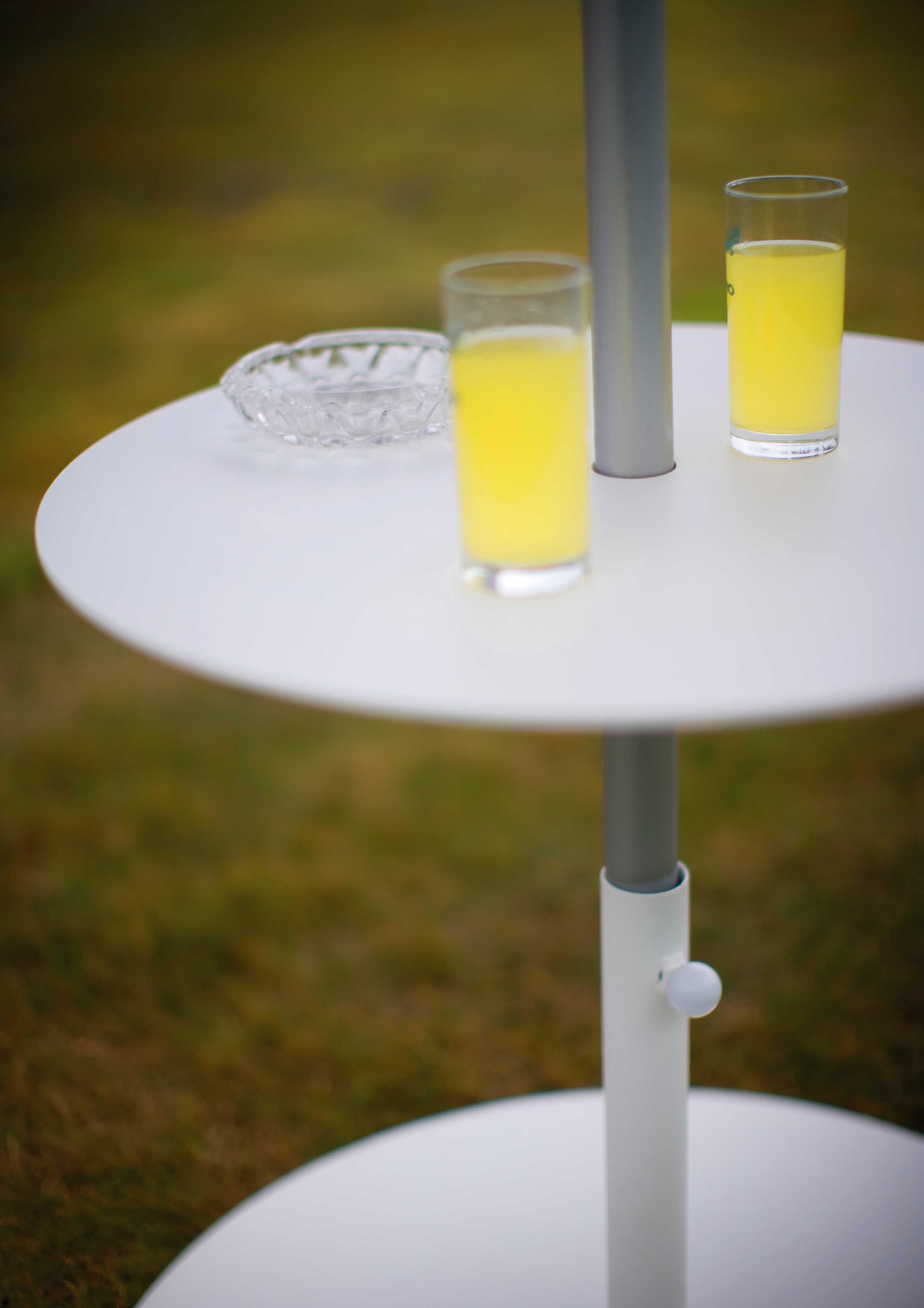 bla-bla-table option for Umbrella
