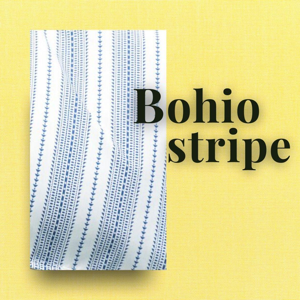 bohio-stripe-fabric