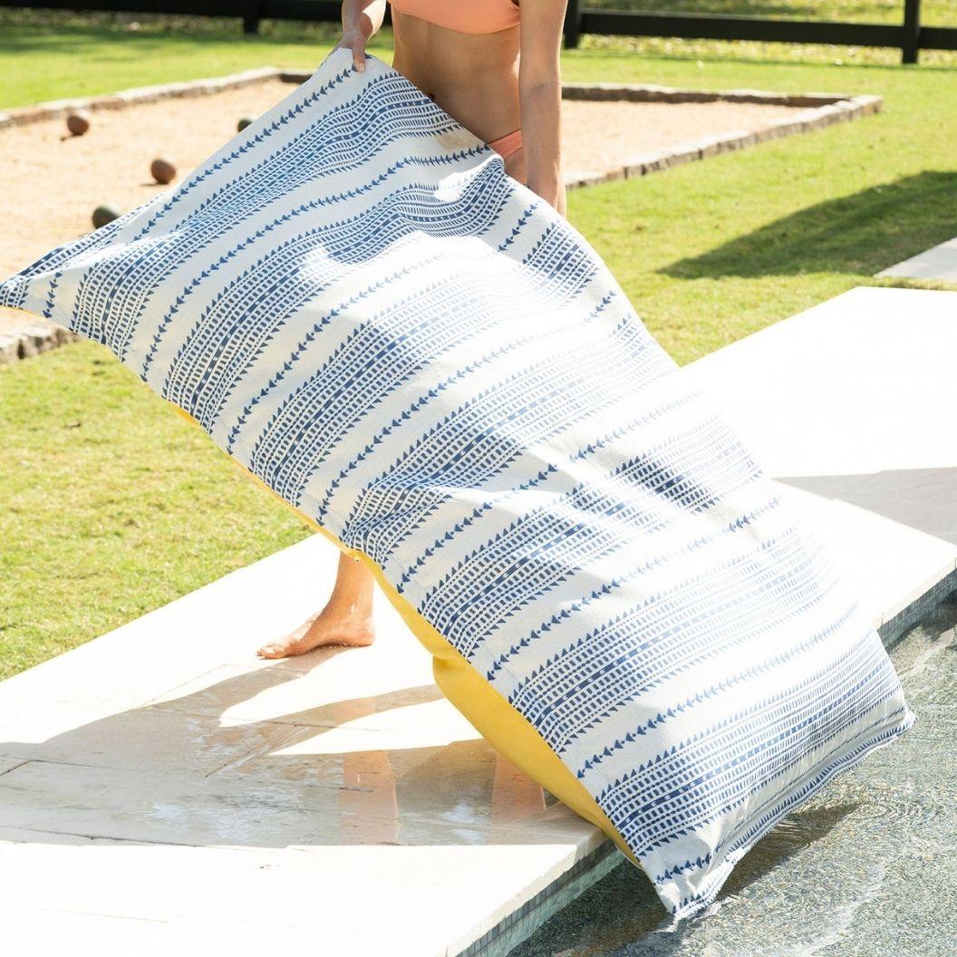 bohio-stripe-luxury-laze-pillow