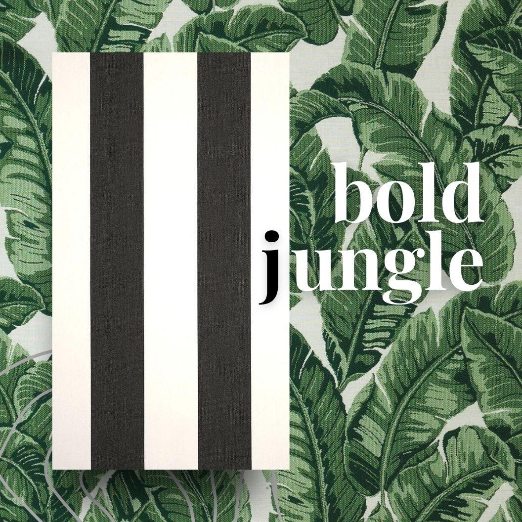 bold-jungle-laze-pillow