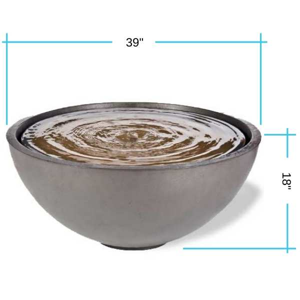 bowl-fountain-dimensions-medium