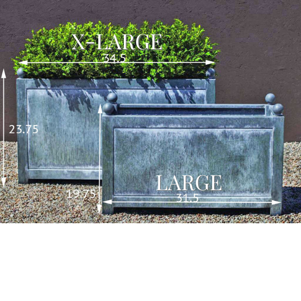 boxhill-rectangular-zinc-planter-dimensions