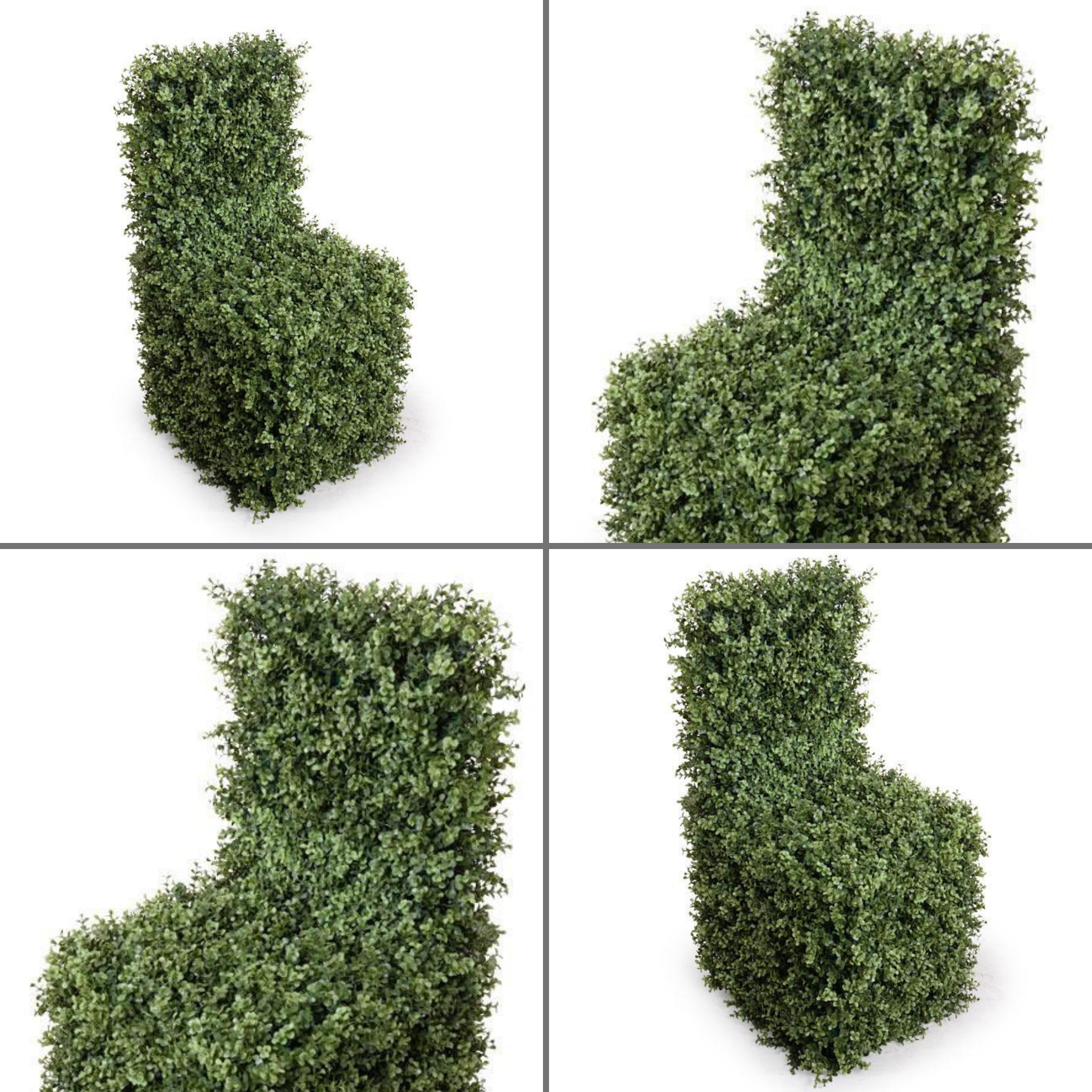 boxwood-topiary-chair-uv-exterior.png
