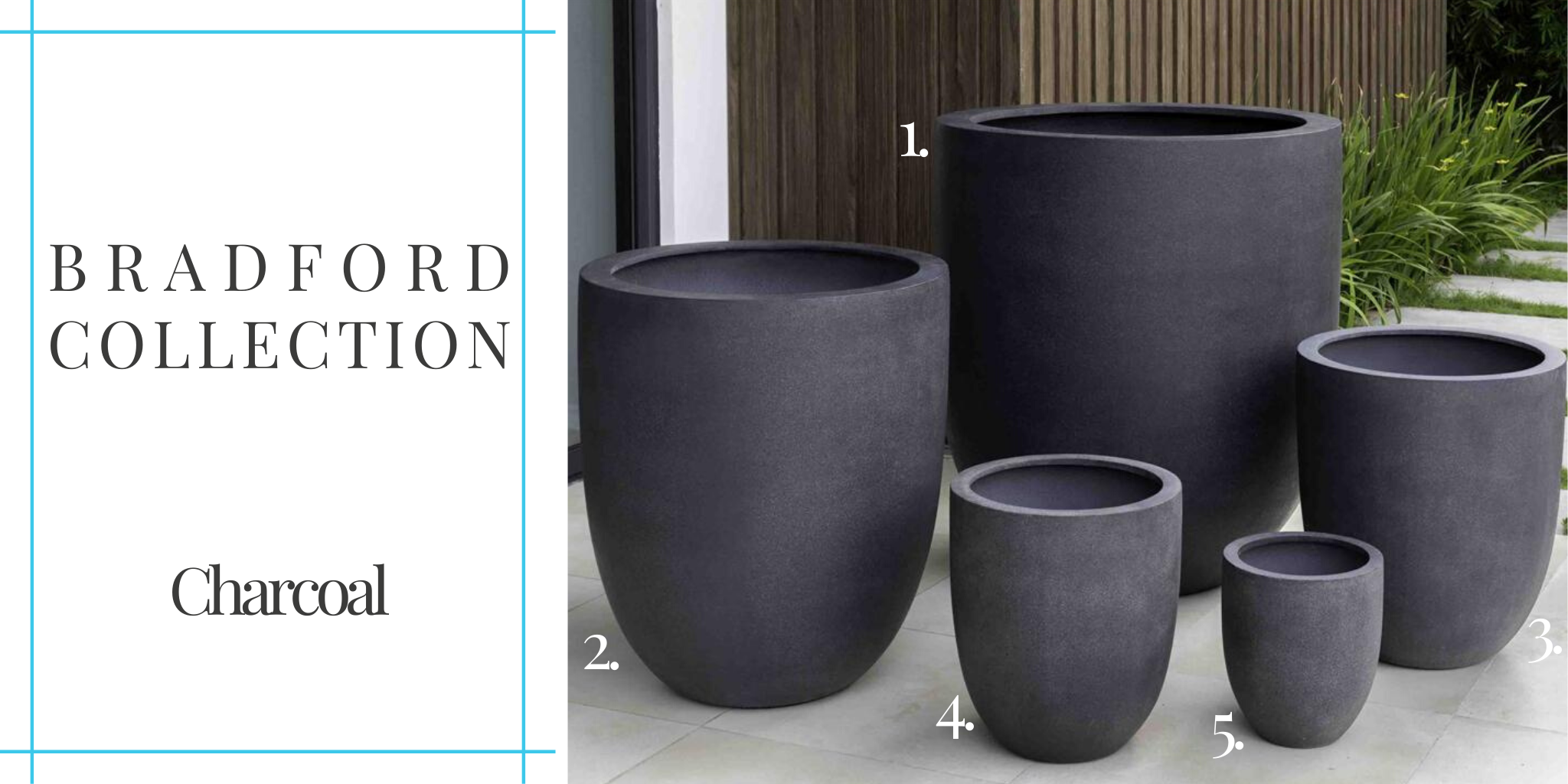 bradford-collection-charcoal planters