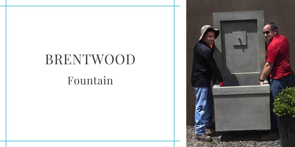 brentwood-lightweight-fountain-gfrc.jpg