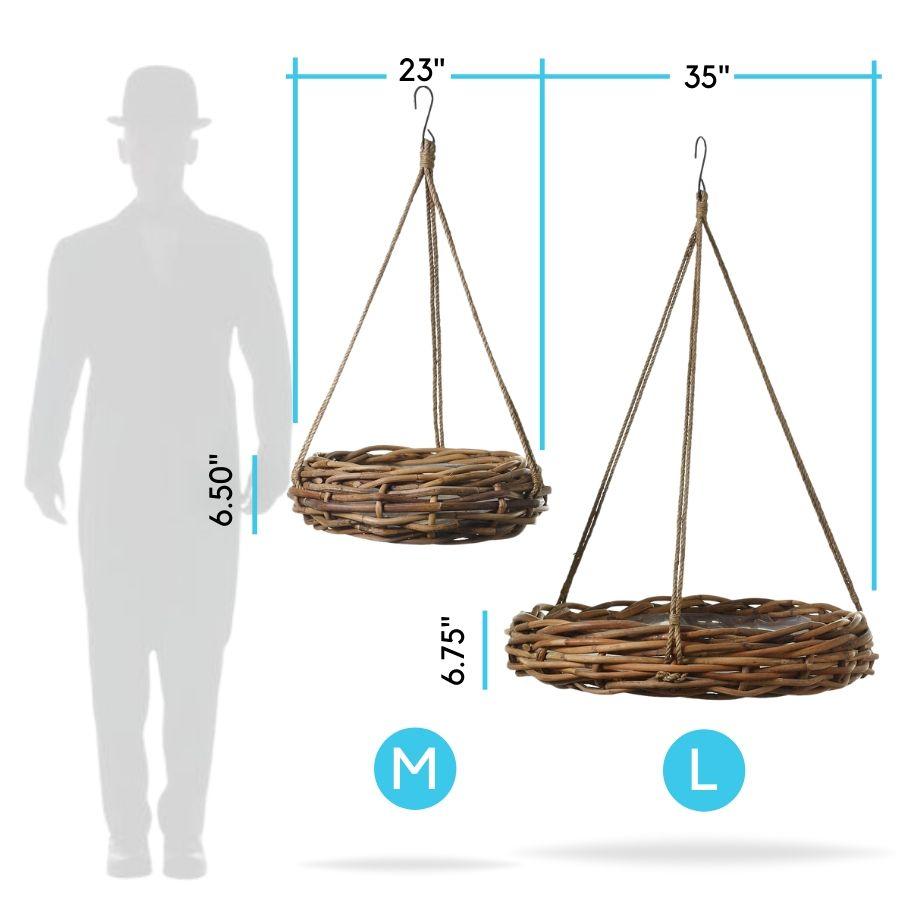 cabana-basket-dimensions