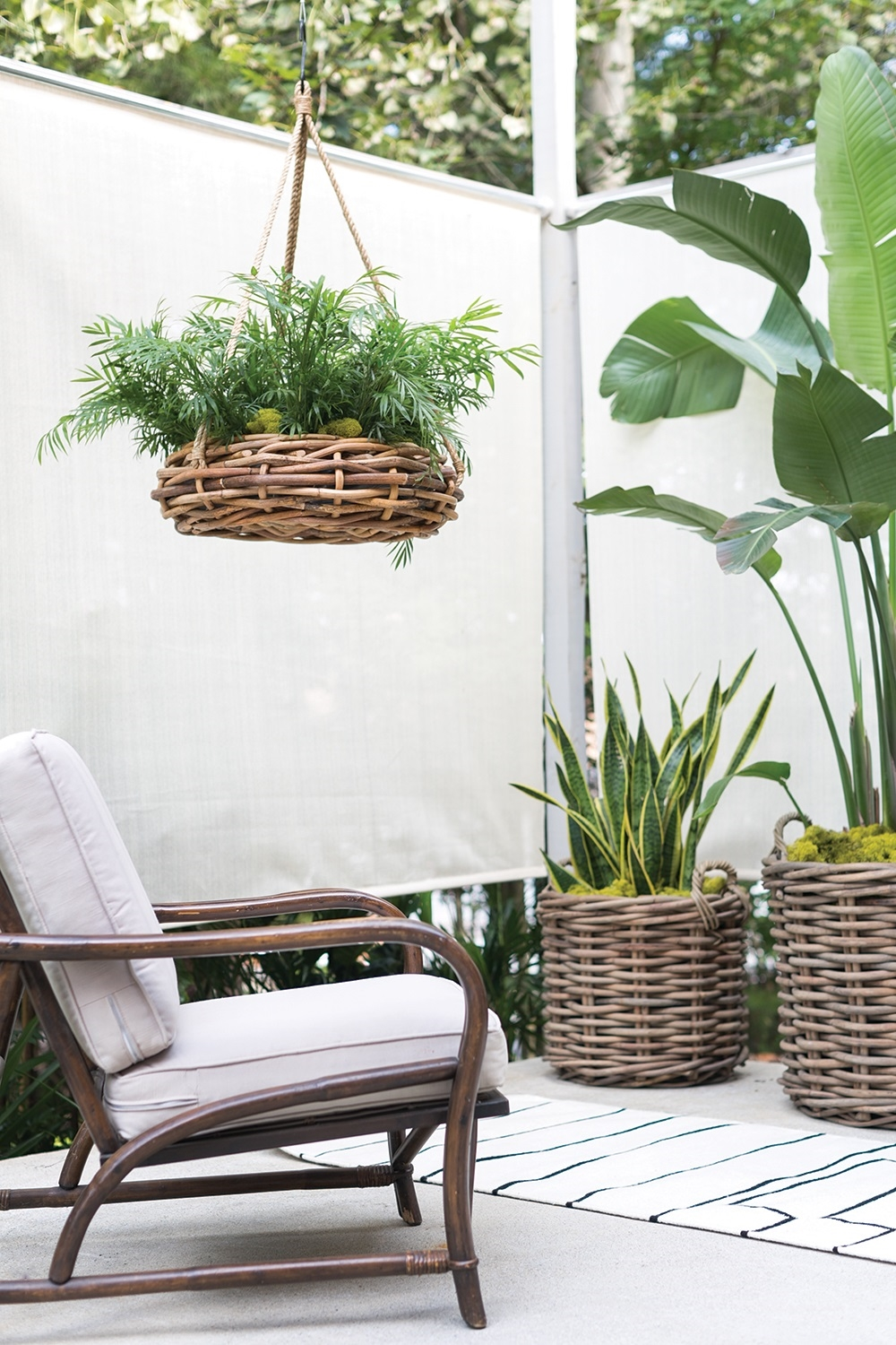 cabana-rattan-hanging-baskets