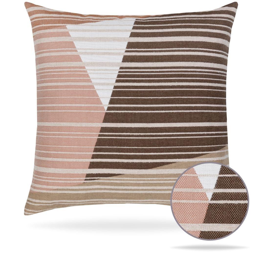 calibration-earth-pillow