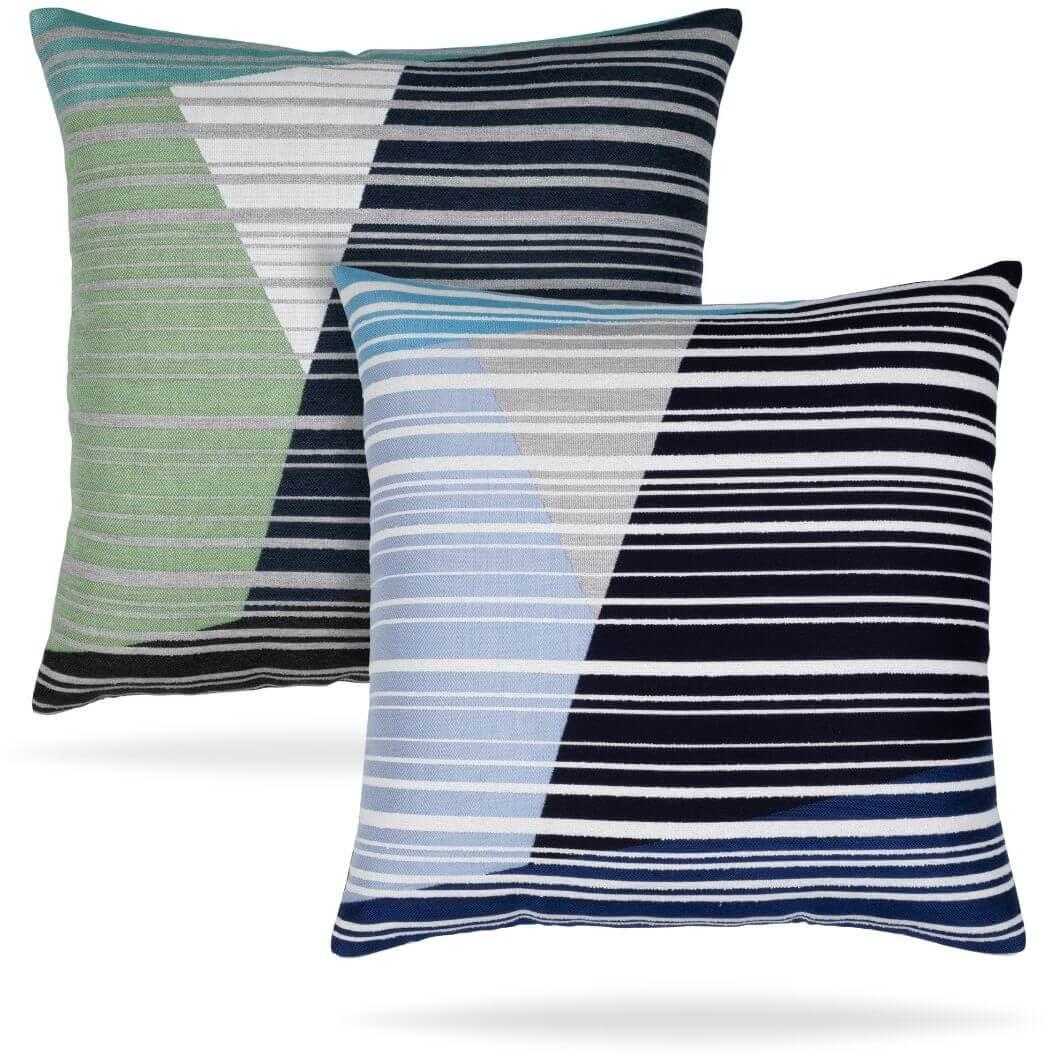 calibration-pillow-colors sunbrella