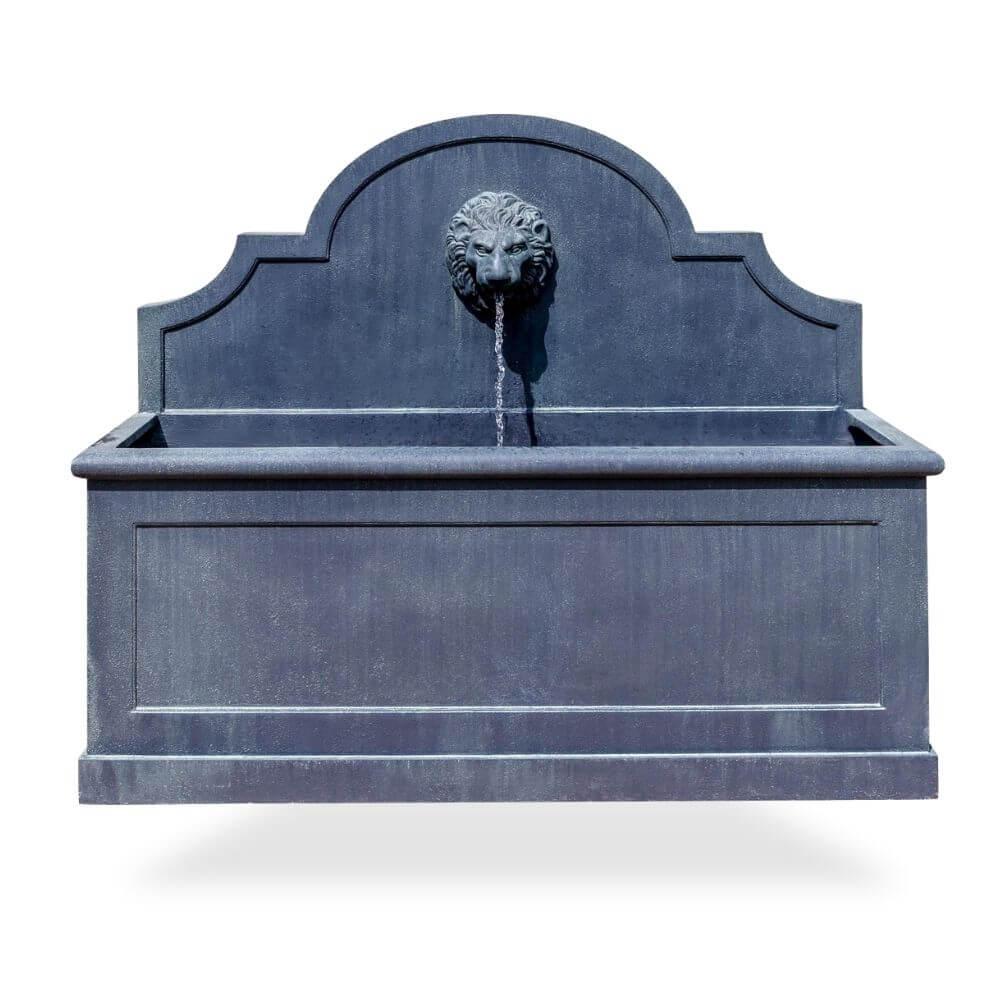 campania-portofino-self-contained-wall-fountain