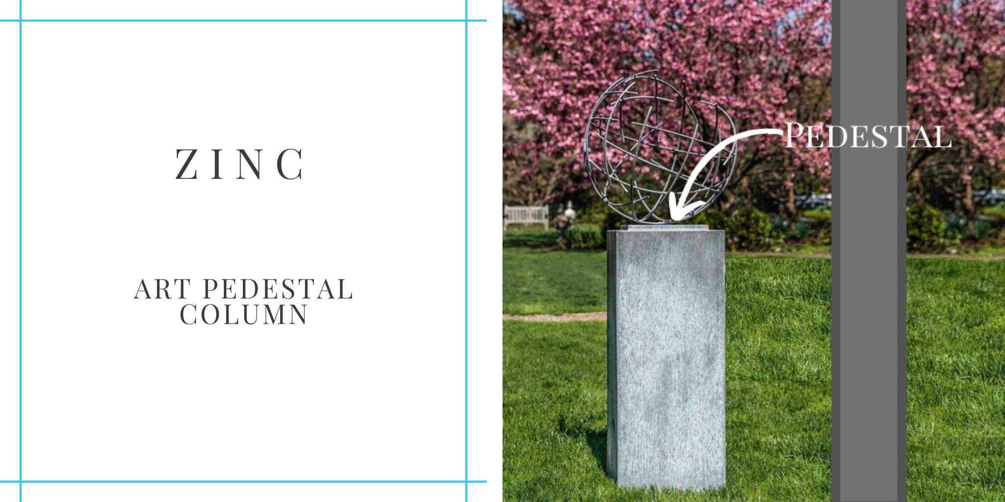 campania-zinc-art-pedestal-column