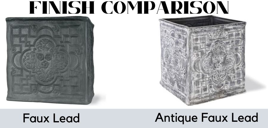 capital-garden-lead-finish-comparison