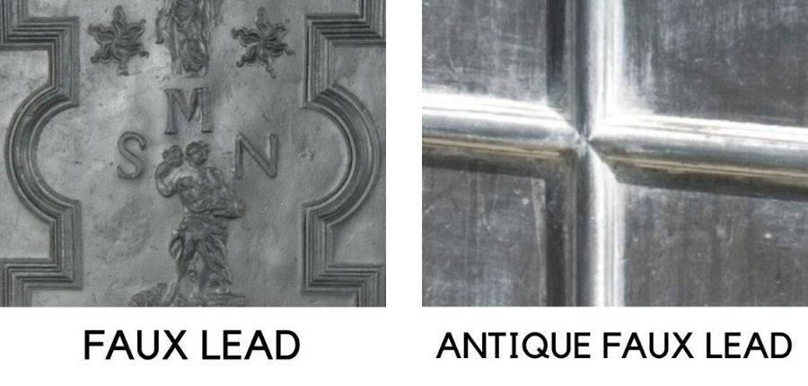 capital-garden-lead-finishe options