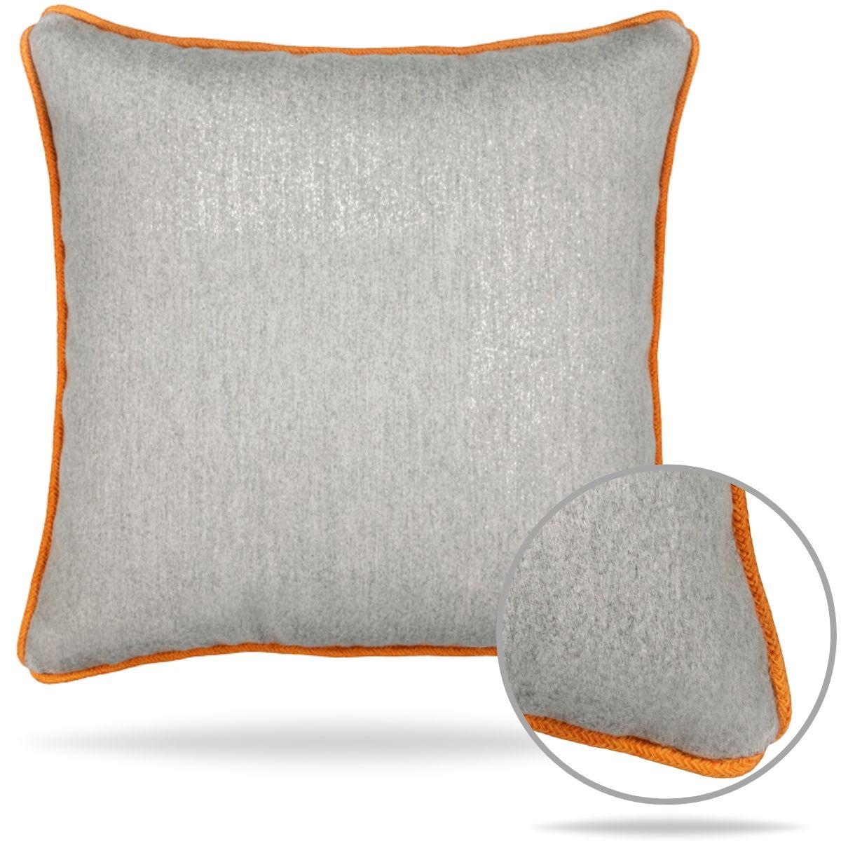 cashmere-fog-pillow