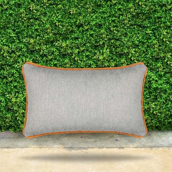 cashmere-fog-sunbrella-lumbar-pillow