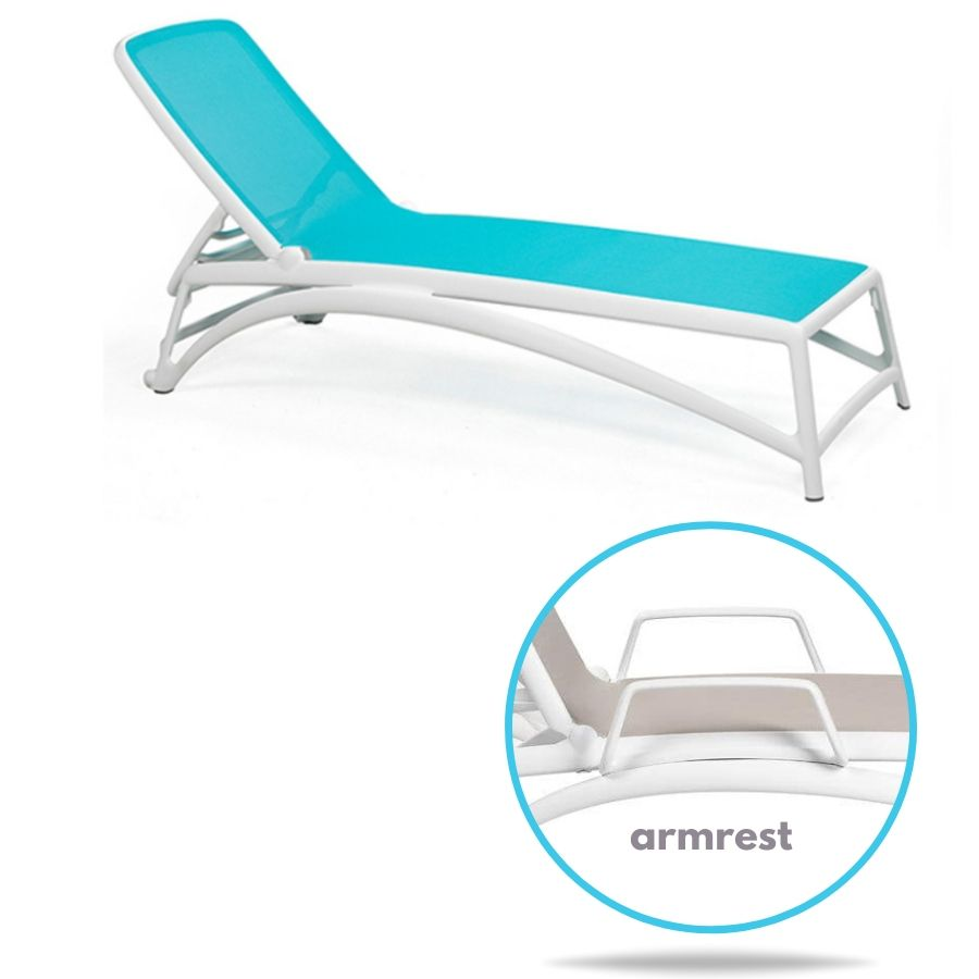 celeste-armrest-option chaise