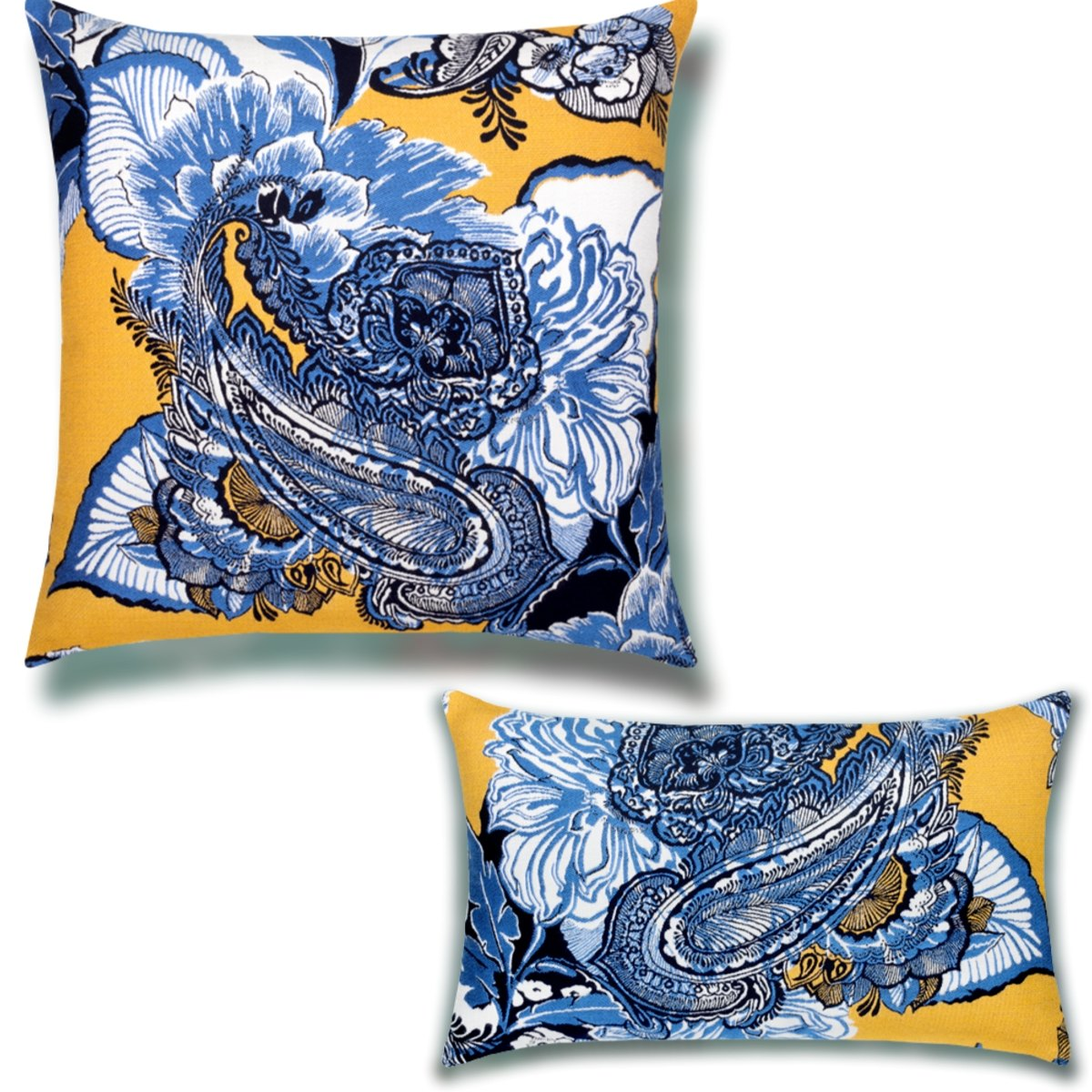celestina-royale-pillow-set