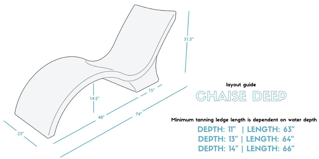chaise-deep-layout-guide-and-dimensions
