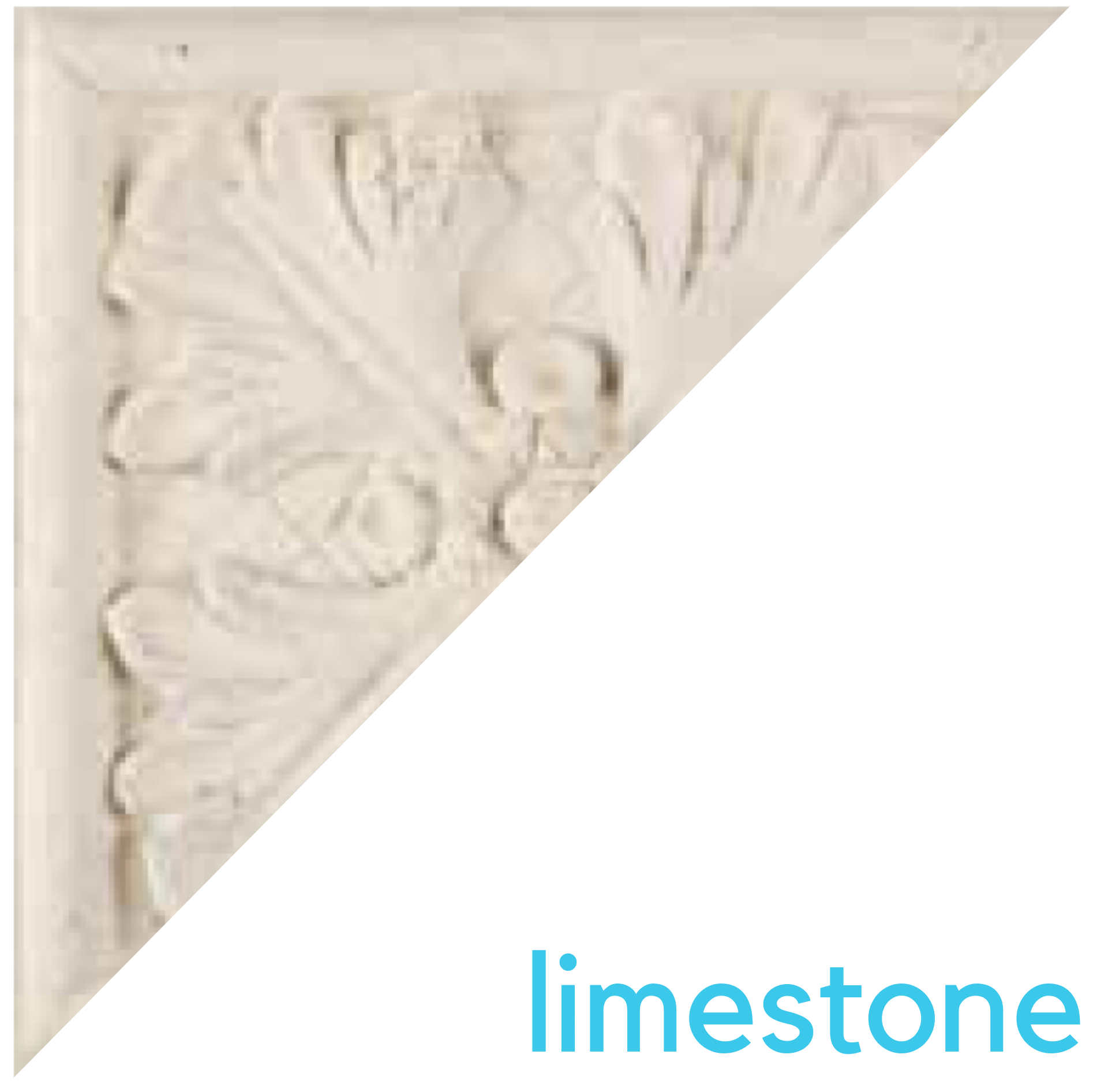 challice-limestone-finish