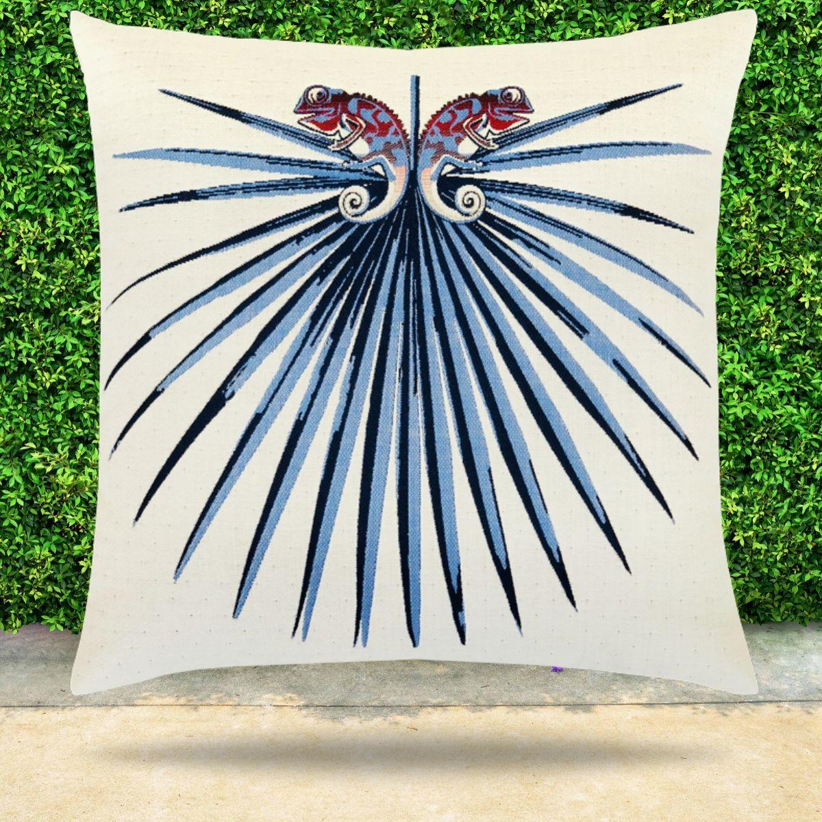chameleon-capri-pillow sides