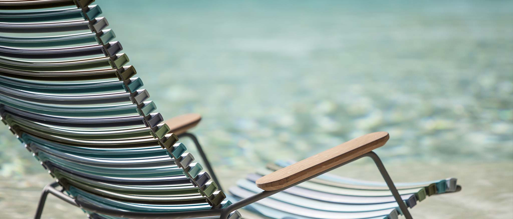 PLAYNK-lounge-chair.jpg