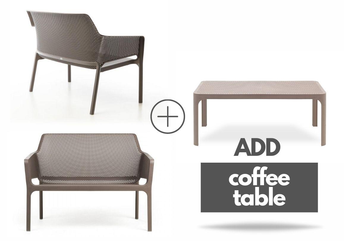 coffee-table-net-add