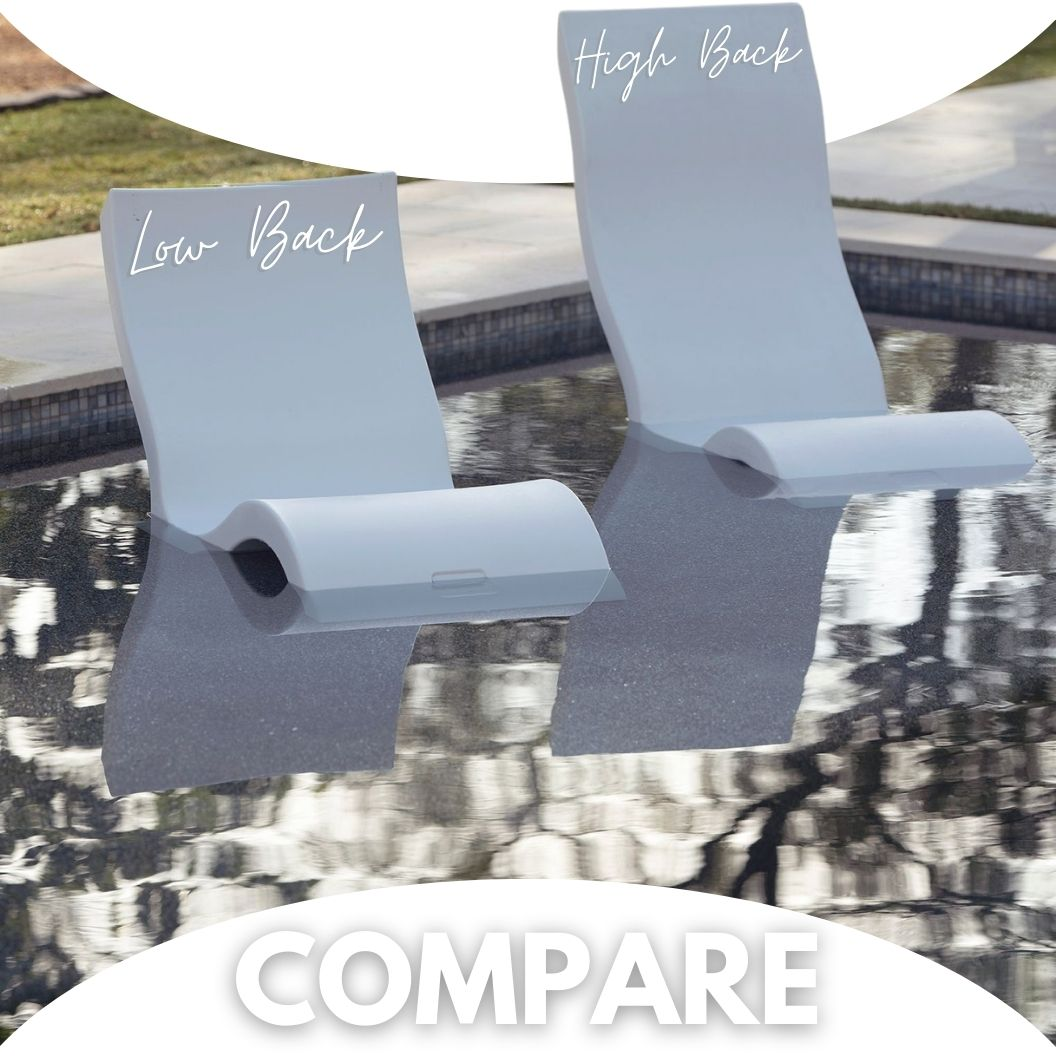 compare-back-heights-ledge-lounger-chair