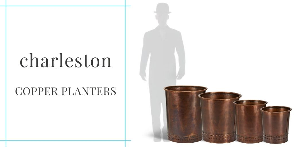 copper-planters-charleston-set