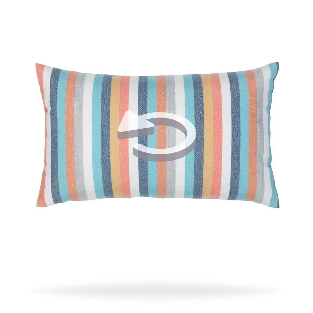 corsica-pillow reverse