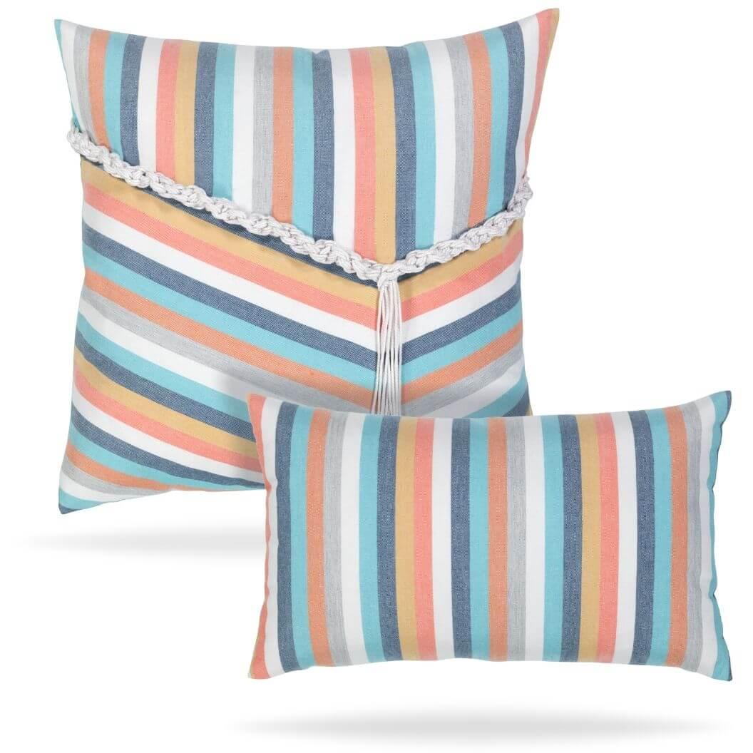 corsica-pillow-collection