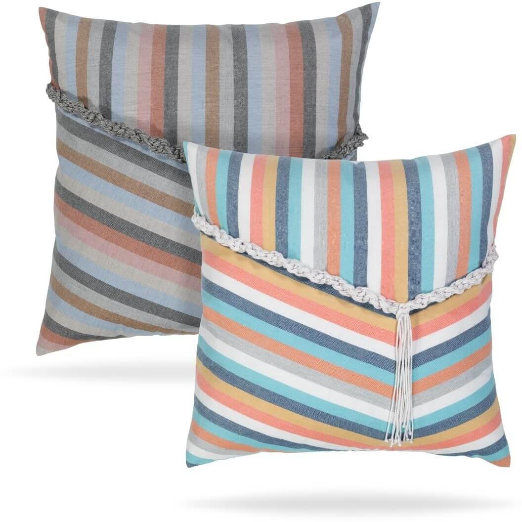 corsica-pillow-20 collection