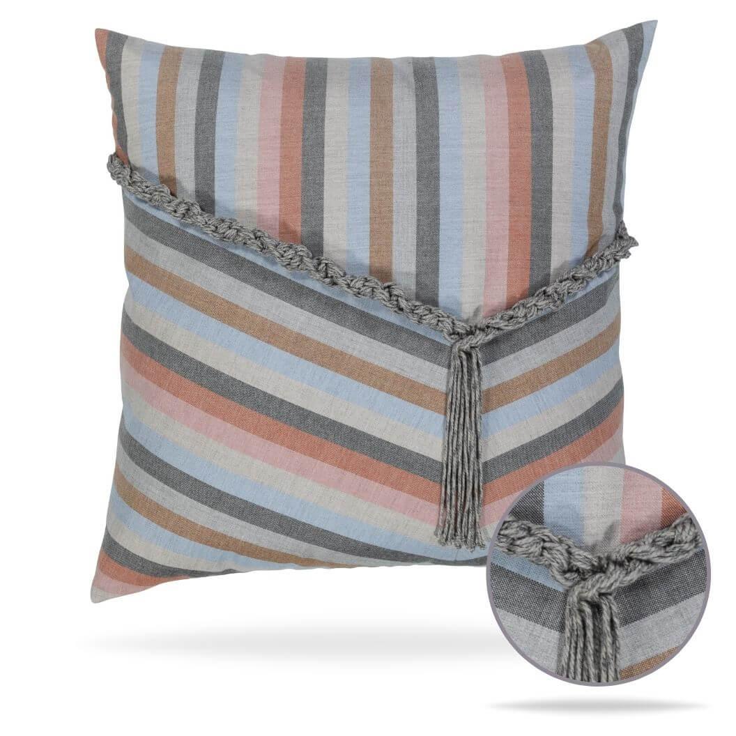 corsica-smoke-pillow outdoor