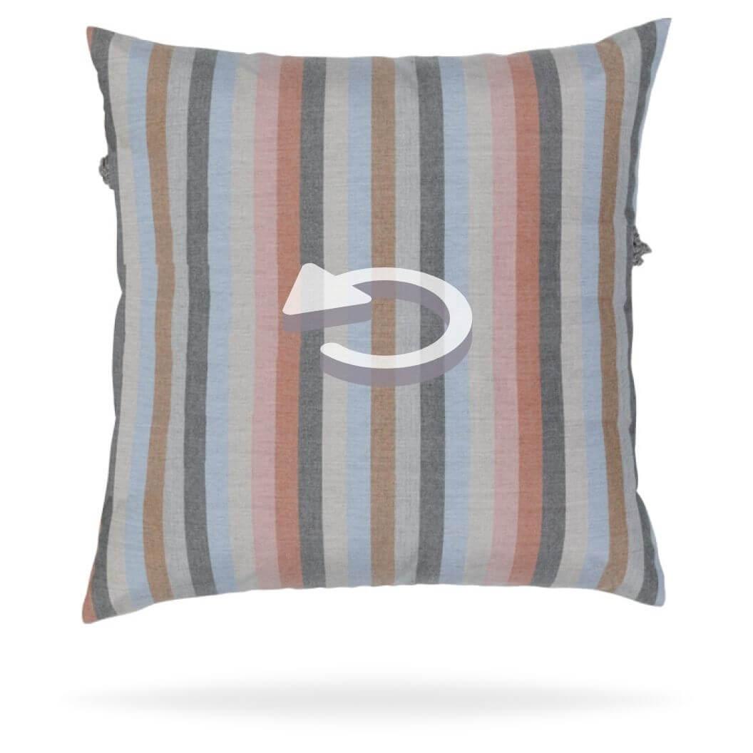 corsica-smoke-pillow reverse